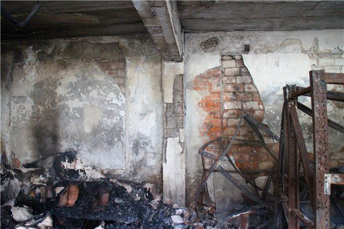 某家居馆过火房屋安全威廉希尔手机客户端下载